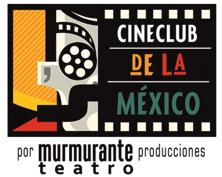 CineClub de la méxico